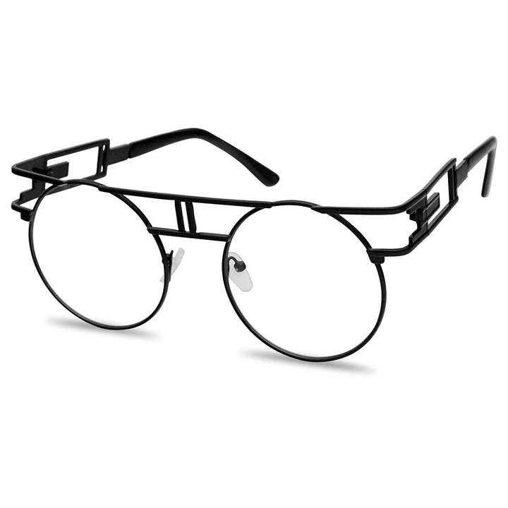 b70762834 Prescription Eyewear - ShopStyle Canada