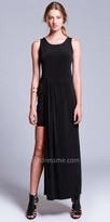 Julian Chang Adiana Dress