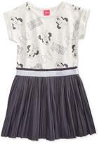Disney Disney's Minnie Mouse Dress, Little Girls