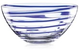 Kate Spade Charlotte Street Collection Centerpiece Bowl