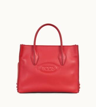 Tod's Shopping Bag Small