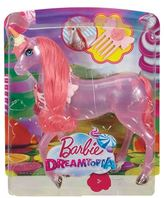 Barbie Dreamtopia Unicorn Doll