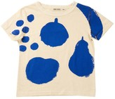 Bobo Choses Big Fruits T-shirt