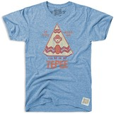 Original Retro Brand Boys' In My Tepee Tee - Sizes 2T-4T