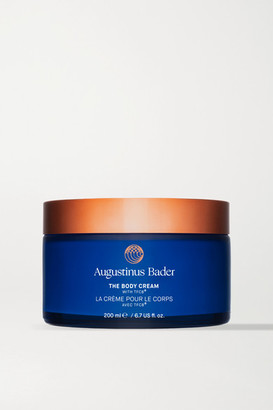 Augustinus Bader The Body Cream, 170ml - one size