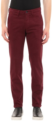Re-Hash Casual pants