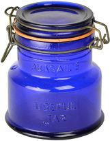 One Kings Lane Vintage Italian Farmhouse Jar