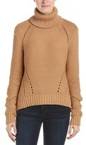 Joe's Jeans Akaha Sweater.