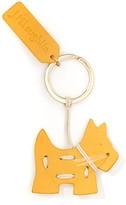J.Mclaughlin Scottie Dog Keychain