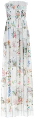 MONNI23 Long dresses