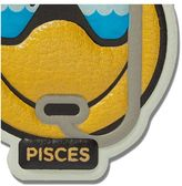 Anya Hindmarch Pisces Sticker