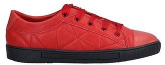 Alberto Fermani Low-tops & sneakers