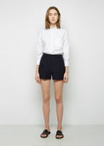 Band Of Outsiders Trouser Shorts