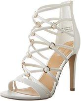 Aldo Women's Miramichi High Heel Sandal