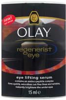Olay Regenerist Eye Lifting Serum (15ml)