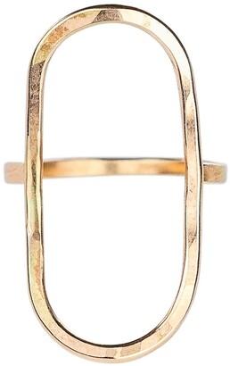 Nashelle Oasis Ring