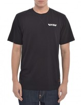 Evisu Nine Prefectures T Shirt