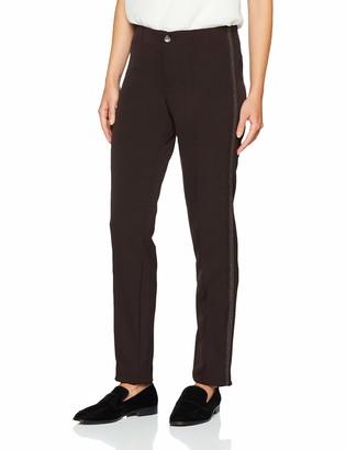 M·A·C MAC Women's Anna Glam Galloon Slim Jeans