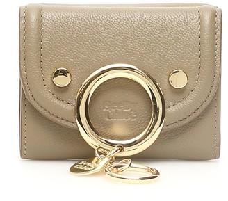 See by Chloe Mara Compact Wallet