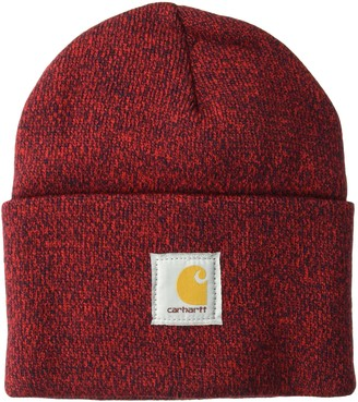 Carhartt Men's Acrylic Watch Hat Cold Weather