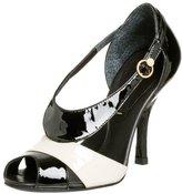 Women's Imin Heel Sandal
