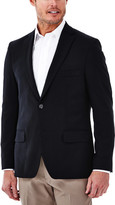 Haggar In Motion Blazer - Slim Fit