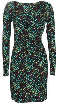 Smash Wear AVELINA women's Dress in Green