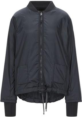 Liviana Conti Synthetic Down Jackets