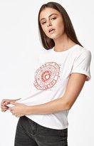 La Hearts Mystical Powers T-Shirt