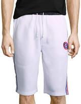 Akademiks Jogger Shorts