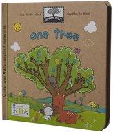 Green Baby Innovative Kids Green Starts One Tree