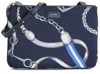 Lauren Ralph Lauren Chadwick Crossbody Bag