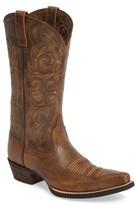 Ariat Women's 'Alabama' Boot