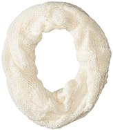 Michael Stars Women's Chunky Cozy Cowl Scarf