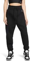 Jordan Fleece Sweatpants