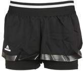 adidas by Stella McCartney Barricade Shorts