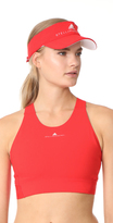 adidas by Stella McCartney Visor
