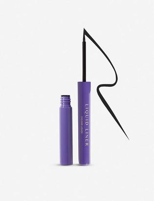 Anastasia Beverly Hills Liquid Liner 2.4ml