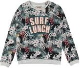 Scotch Shrunk SCOTCH & SHRUNK Sweatshirts - Item 12022476