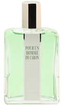 Caron Pour Homme Eau De Toilette Spray (4.2 OZ)