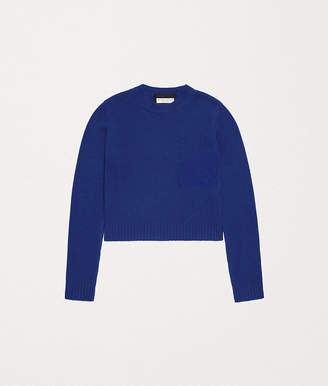 Bottega Veneta SWEATER IN CASHMERE