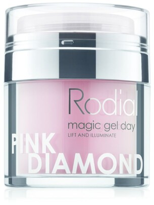 Rodial Pink Diamond Magic Day Gel