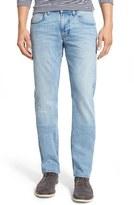 Hudson 'Blake' Slim Fit Jeans (Max)