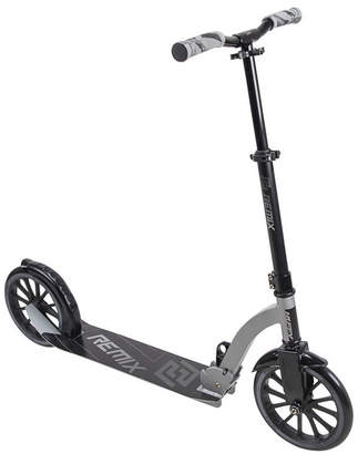 Huffy Remix 250 mm Scooter