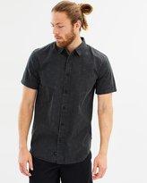 Globe Dion Cellar SS Shirt