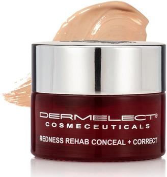 Dermelect Redness Rehab Conceal + Correct Cream