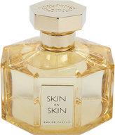 L'Artisan Parfumeur WOMEN'S EXPLOSIONS D'EMOTIONS SKIN ON SKIN - 125ML