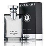 Bvlgari Pour Homme Soir By For Men. Eau De Toilette Spray 3.4 oz