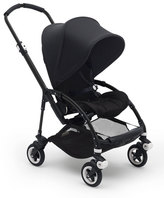 Bugaboo Bee5; Complete Stroller, Black