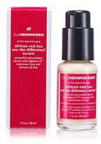 Ole Henriksen African Red Tea See The Difference Serum